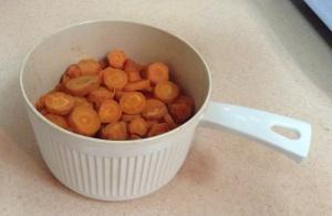 s-carrot1